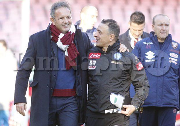 Torino – Atalanta, le formazioni ufficiali: Mihajlovic rischia