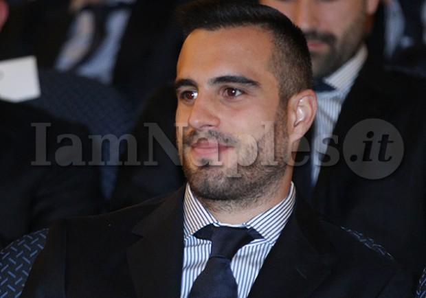 Tuttosport – Maksimovic scalpita: Sarri ragiona se schierarlo col Benevento o in Champions col Feyenoord