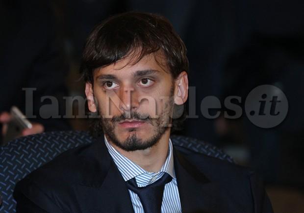 UFFICIALE – Gabbiadini è un nuovo giocatore della Sampdoria
