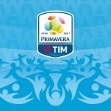 Campionato Primavera, Fiorentina-Perugia 6-1: dilagano i viola di mister Guidi