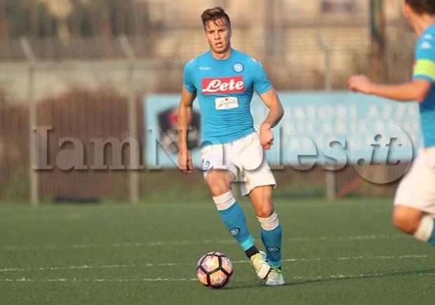 Zaglebie S.-Wisla Plock termina 1-3: la rimonta parte dal gol dell'azzurrino Lasicki