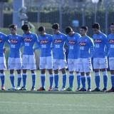VIDEO ESCLUSIVO – Under 17, Napoli-Palermo 0-0: gli highlights del match