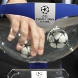 FOCUS – Champions League, tutte le possibili avversarie del Napoli: lunedì il sorteggio a Nyon