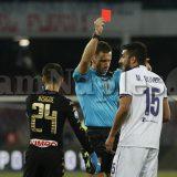 "VIDEO – Napoli-Milan a Doveri: ""frenetiche"" le ultime al San Paolo…"