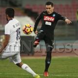VIDEO – Lazio-Napoli 0-1: Callejon sblocca il match!