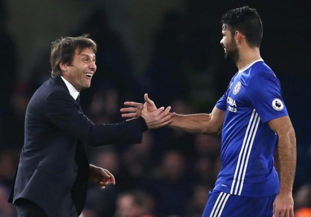 Dall'Inghilterra – Chelsea, a fine anno Conte dirà addio: il suo successore sarà Ancelotti