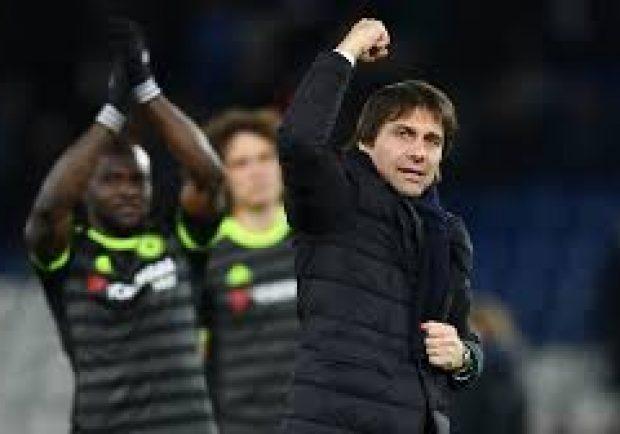Dall'Inghilterra: Chelsea, a sorpresa Conte potrebbe rimanere