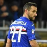 Fiorentina-Sampdoria 3-3: Muriel e Quagliarella regalano spettacolo