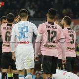 VIDEO – Napoli-Atalanta, torna Celi: polso fermo al San Paolo