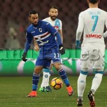 VIDEO – Torino-Sampdoria 1-1: fischiato Quagliarella per le scuse al San Paolo