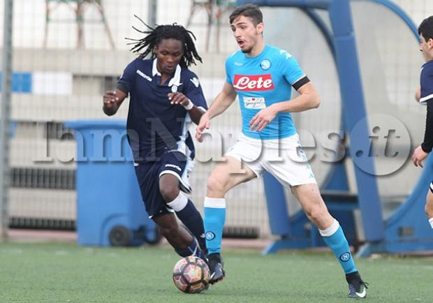 "Avellino-Latina 2-1: i ""Lupi"" si salvano, staffetta tra Roberto Insigne e Negro"