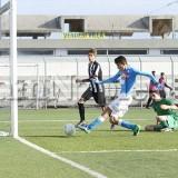 PHOTOGALLERY – Under 15, Napoli-Ascoli 3-0: gli scatti di IamNaples.it