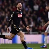VIDEO – Lazio-Napoli 0-2: Insigne firma il raddoppio!