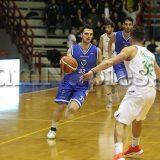 UFFICIALE – Cuore Napoli Basket, confermati Marzaioli e Ronconi