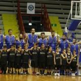 RILEGGI LIVE – Planet Basket Catanzaro-Cuore Napoli Basket 67-80