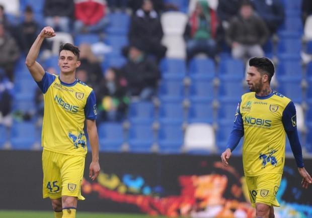 """Romairone (d.s. Chievo): """"Speriamo di poter contare su Inglese fino a giugno. Napoli e Chievo hanno cambiato meno delle altre"""""""
