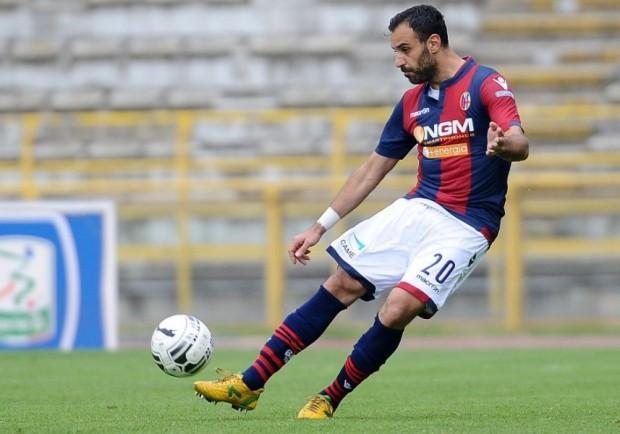 2 giocatori infortunati nel Bologna, possono saltare il Napoli