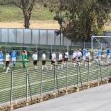RILEGGI LIVE – Under 17, Roma-Napoli 4-1 (2'Guehi, 14'Pezzella, 34'Ansani, 13'st Petrungaro, 29'st Riccardi)