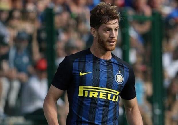 UFFICIALE – Ansaldi passa dall'Inter al Torino a titolo temporaneo