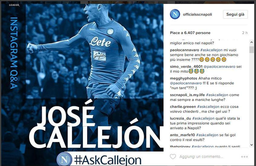askcallejon