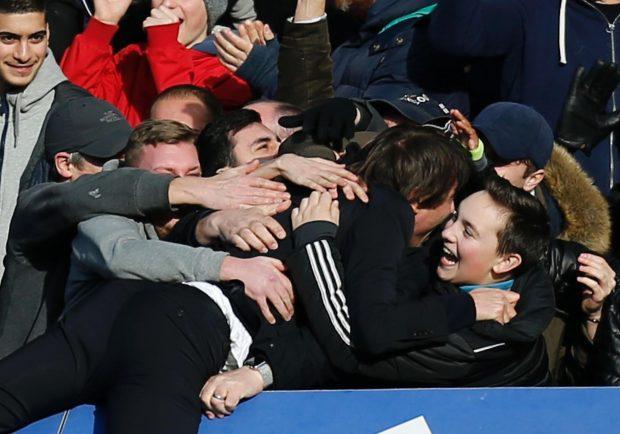 Dall'Inghilterra – Chelsea nel mirino della Fifa: rischio blocco del mercato, la situazione