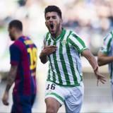 TMW – C'è anche il Napoli in lizza per Dani Ceballos: il talento spagnolo è in uscita dal Real Madrid