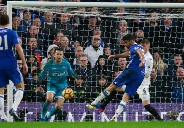 Atletico Madrid, trovato un principio di accordo col Chelsea per il ritorno di Diego Costa: ecco il comunicato
