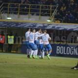 PHOTOGALLERY – Bologna-Napoli 1-7: gli scatti di IamNaples.it