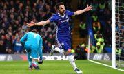 """Chelsea, Fabregas: """"Il mio ruolo nel club? Non è quello che voglio"""""""