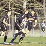 VIDEO IAMNAPLES.IT – Primavera, Latina-Napoli 2-2: gli highlights del match