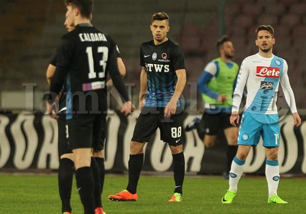 Scugnizzeria in the World – Primo goal in A per Grassi. Zapata segna l'ottava rete stagionale