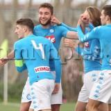 VIDEO ESCLUSIVO – Primavera, Napoli-Vicenza 4-1: gli highlights di IamNaples.it
