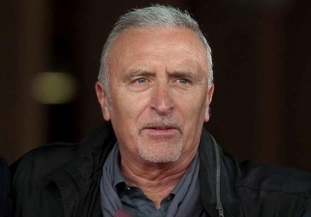 """Ex Roma, Pruzzo: """"Con il Var non c'è più sudditanza psicologica, all'inizio i campioni fanno la differenza"""""""