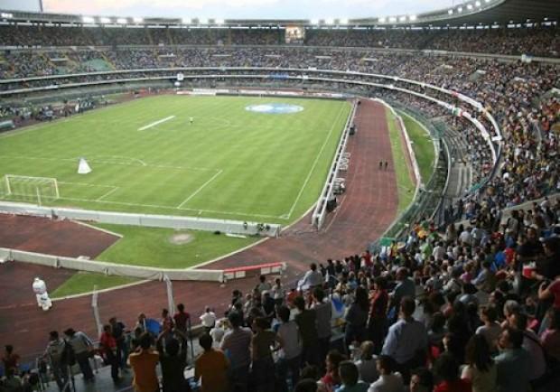 Il Mattino – Chievo-Napoli, piccola invasione azzurra prevista allo stadio Bentegodi