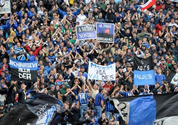 Napoli-Atalanta, in vendita i biglietti del settore ospiti: trasferta autorizzata per i possessori di Tessera del Tifoso