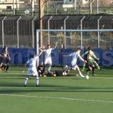 VIDEO ESCLUSIVO – Under 17 A e B, Napoli-Pescara 1-2: gli highlights di IamNaples.it