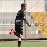 PHOTOGALLERY – Under 15 A e B, Napoli-Pescara 3-1: ecco gli scatti di IamNaples.it