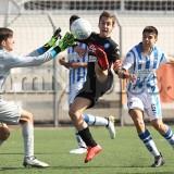 VIDEO ESCLUSIVO – Under 15 A e B, Napoli- Pescara 3-1: gli highlights di IamNaples.it