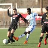 VIDEO ESCLUSIVO – Under 16 A e B, Napoli-Pescara 0-1: gli highlights di IamNaples.it