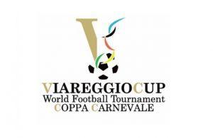 Viareggio Cup, tutti i risultati degli ottavi di finale e gli accoppiamenti previsti per i quarti