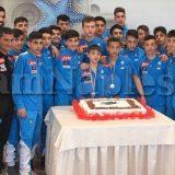 Viareggio e Nike Cup, segnali di crescita per il settore giovanile ma non bisogna fermarsi