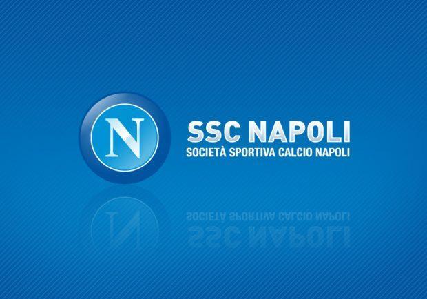 """Nizza-Napoli, l'appello della SSC Napoli ai tifosi azzurri: """"Osservare un comportamento corretto, si rischia anche l'arresto"""""""