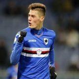 """Juventus, Marotta: """"Schick ci piace, al momento però nessuna trattativa con la Sampdoria"""""""