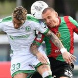 Ternana-Avellino 4-1: giornata nera per i campani, Novellino furibondo