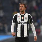"""Marchisio: """"Scudetto più difficile? La rimonta sulla Roma, eravamo a -11 ma poi…"""""""