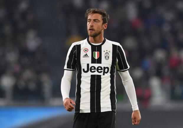 """TWEET – Marchisio: """"Grande vittoria, i conti si fanno alla fine"""""""