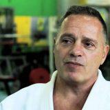 """Giovanni Maddaloni ad IamNaples.it: """"La passione per le arti marziali da un film di Bruce Lee. A Scampia uccide anche l'indifferenza"""""""