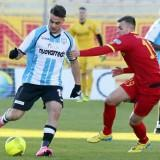 Lega Pro, Virtus Francavilla-Unicusano Fondi 0-0: 90′ per Prezioso