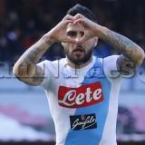 VIDEO – Napoli-Juventus 3-2: Insigne firma il sorpasso!