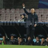 Real Madrid, altro stop per Zidane: lesione muscolare per Brahim Diaz